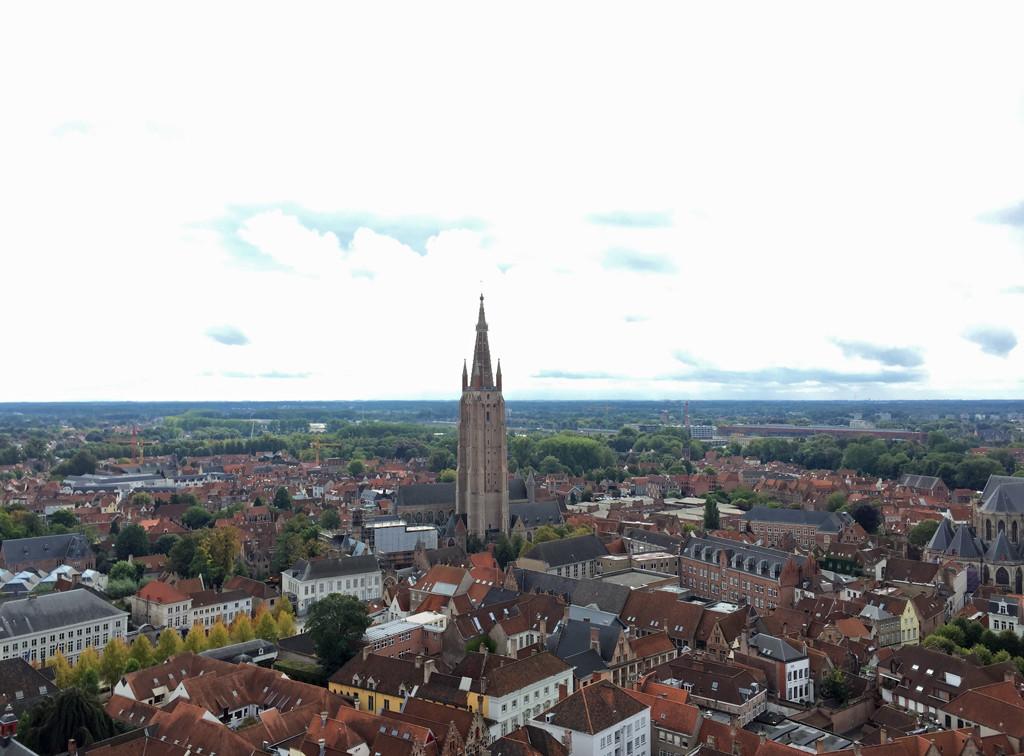 View Belfort