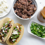5 Cinco de Mayo Taco Recipes