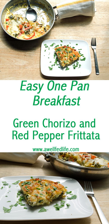 ... chorizo and eggs mexican chorizo southern mexican green chorizo w pics
