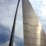 Weekend Getaway to St. Louis