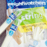 I Rejoined Weight Watchers and Still Eat Cheese!