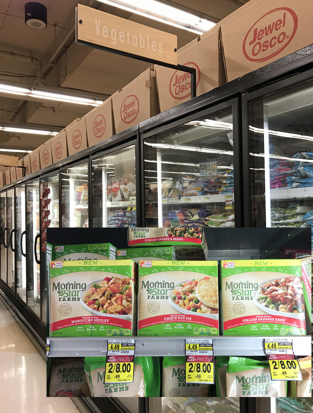 frozen-foods-section-vegetables-morningstar